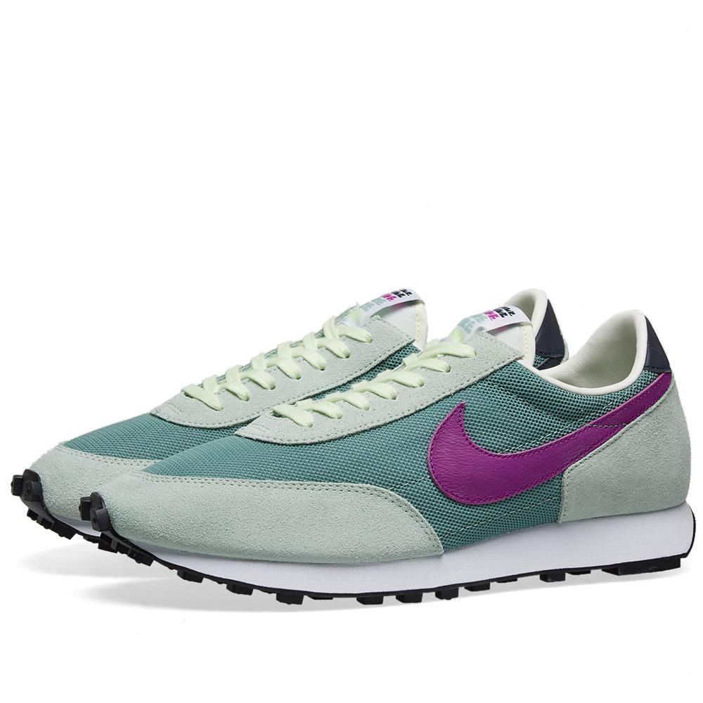 Nike Daybreak CQ6358-300