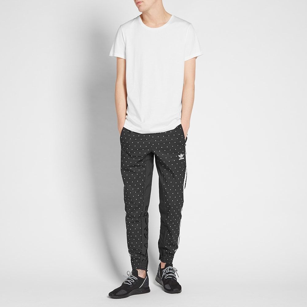 Adidas x Pharrell Williams Tapered Track Pant