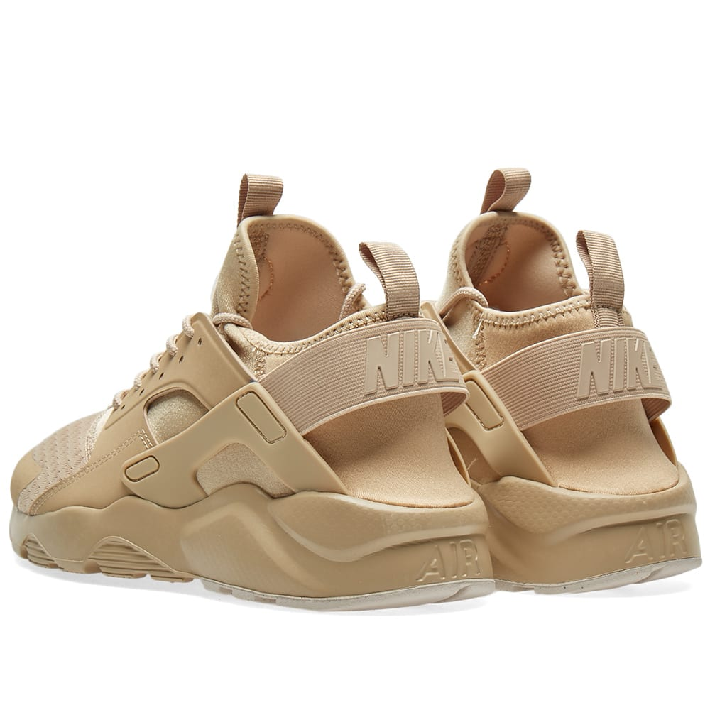 f07b9dfabdac Nike Air Huarache Run Ultra Mushroom   Light Orewood