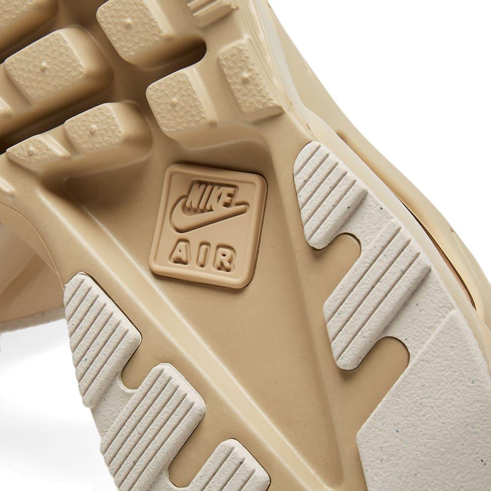4172e7d940ad2 Nike Air Huarache Run Ultra Mushroom & Light Orewood | END.