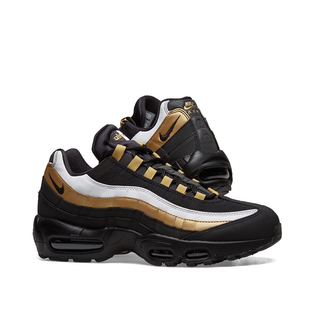 size 40 f9df7 fa014 Nike Air Max 95 OG