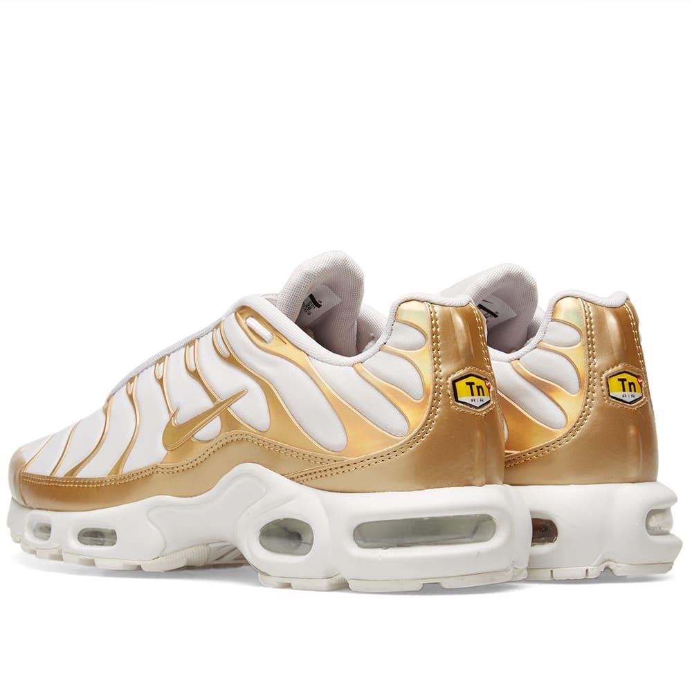 hot sales a7057 4b189 Nike Air Max Plus W