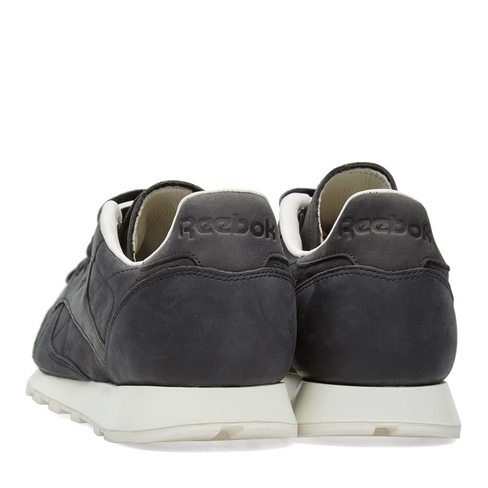 info for ec595 378a6 Reebok Classic Leather Lux PW
