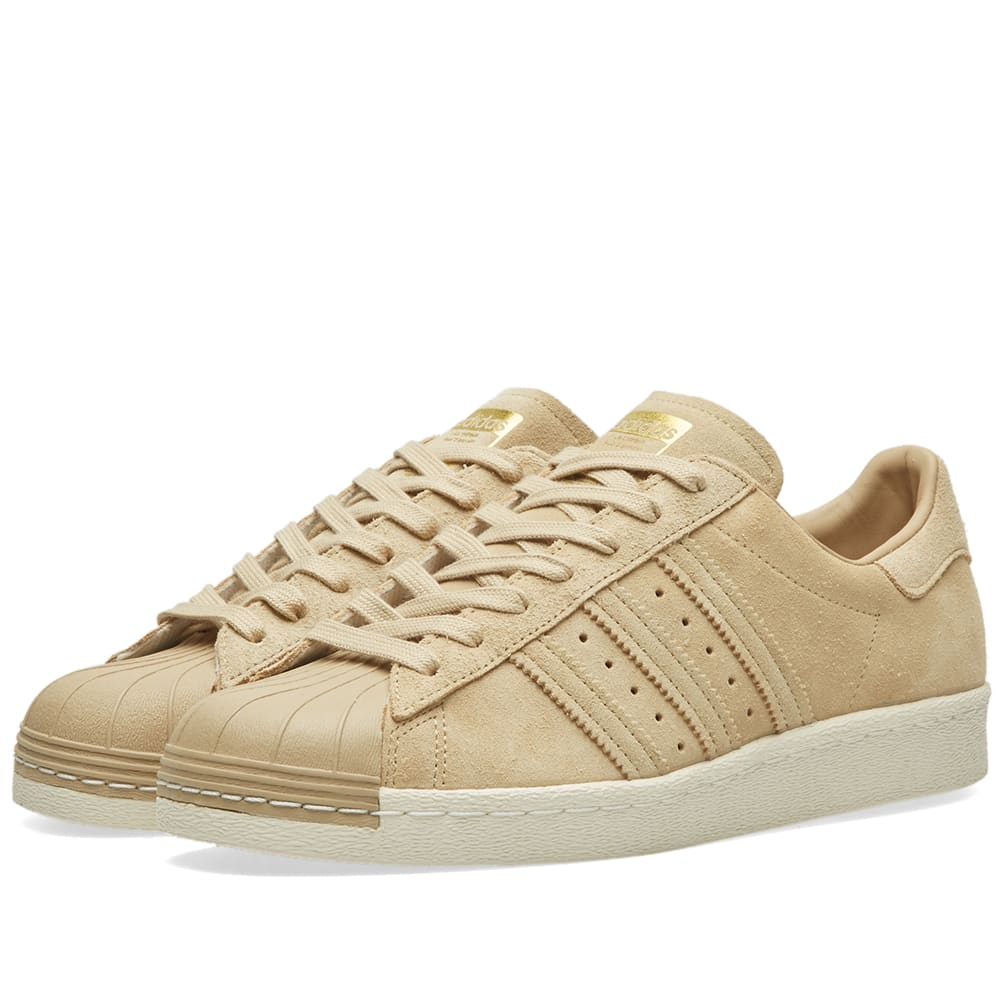 finest selection 4b502 5d78d Adidas Superstar 80s