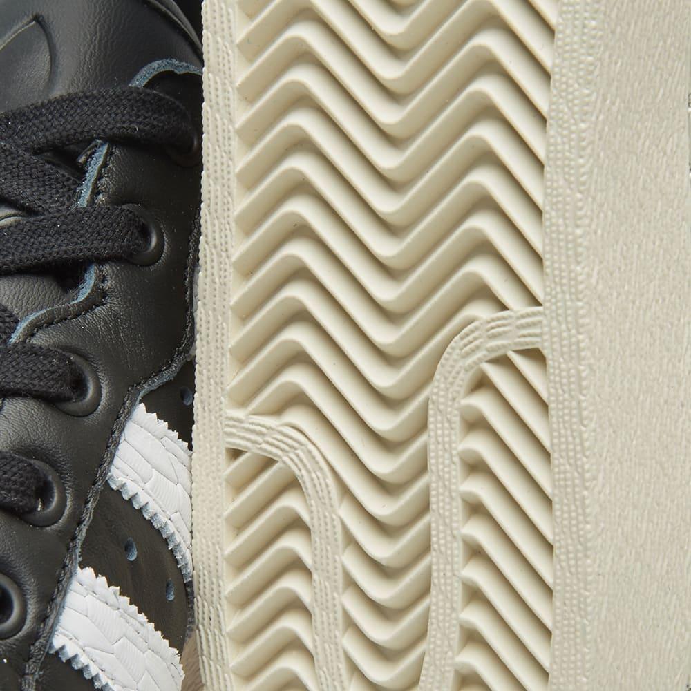 new product 1e2a9 a0fff Adidas Ultrastar 80s