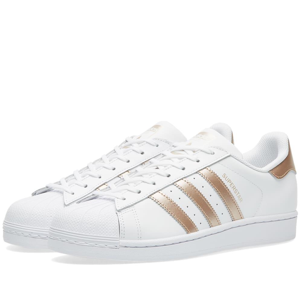 f8f24f65a33 Zapatillas Adidas Superstar Mujer Ewing 2 Chainz