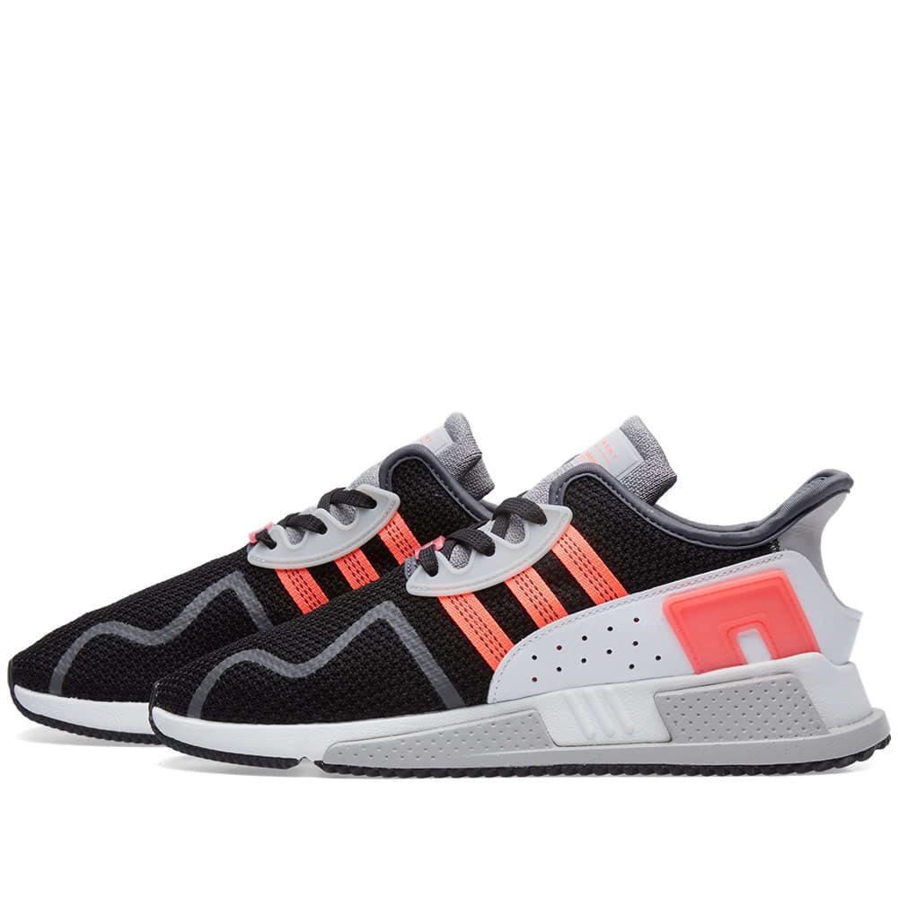check out 5a82e 61dec Adidas EQT Cushion ADV