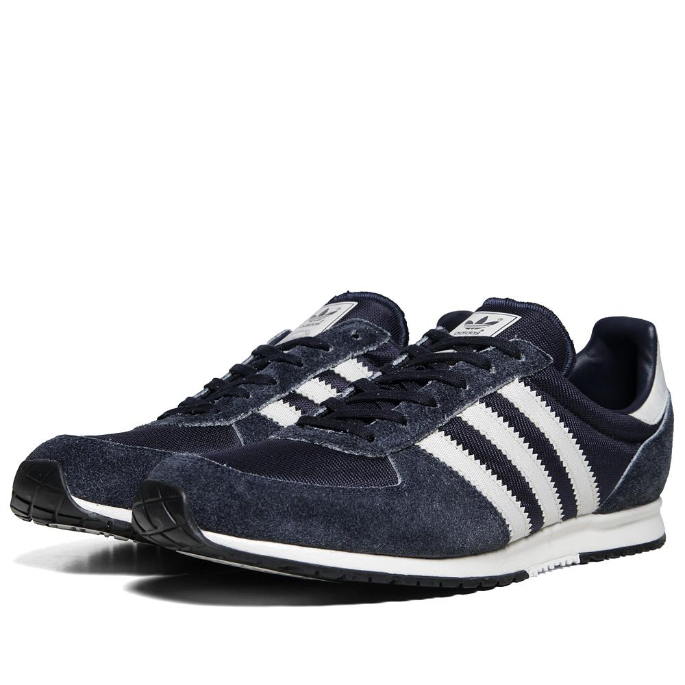 adidas adistar boost mens running shoes ss13