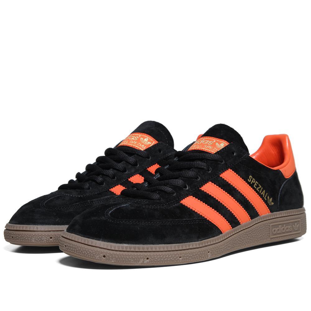 adidas spezial orange black Cheaper Than Retail Price> Buy ...