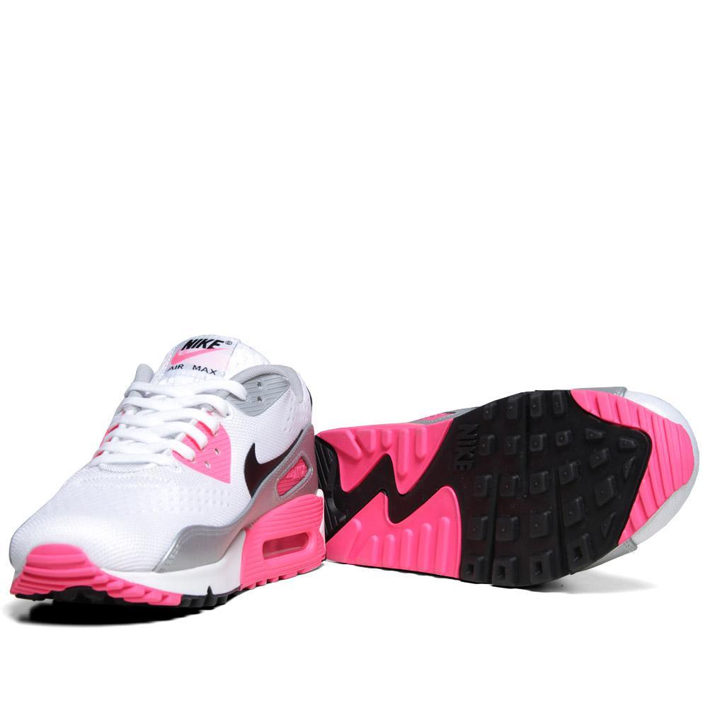 cheaper 55002 73f73 Nike Air Max 90 Premium EM