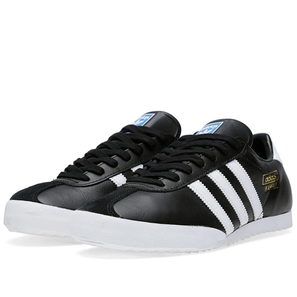 Adidas Bamba