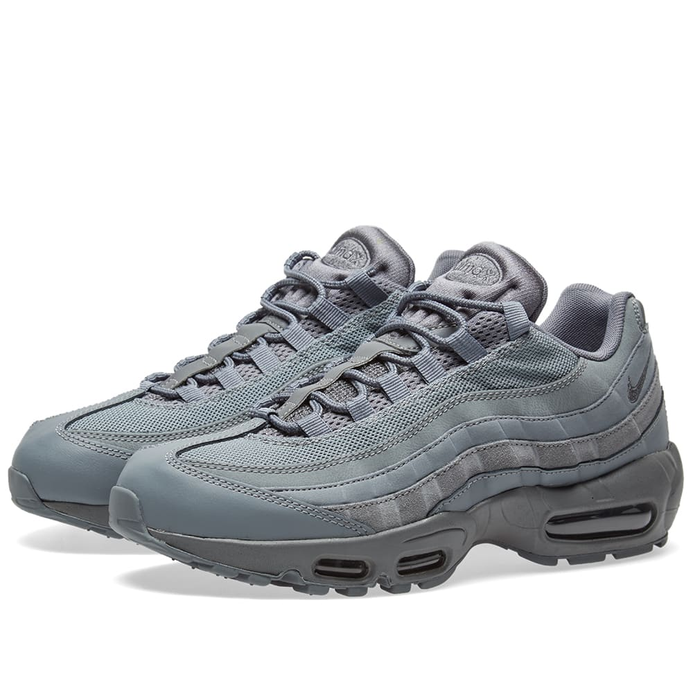 Cheap Nike air max tn NOIR & BLANC Communication