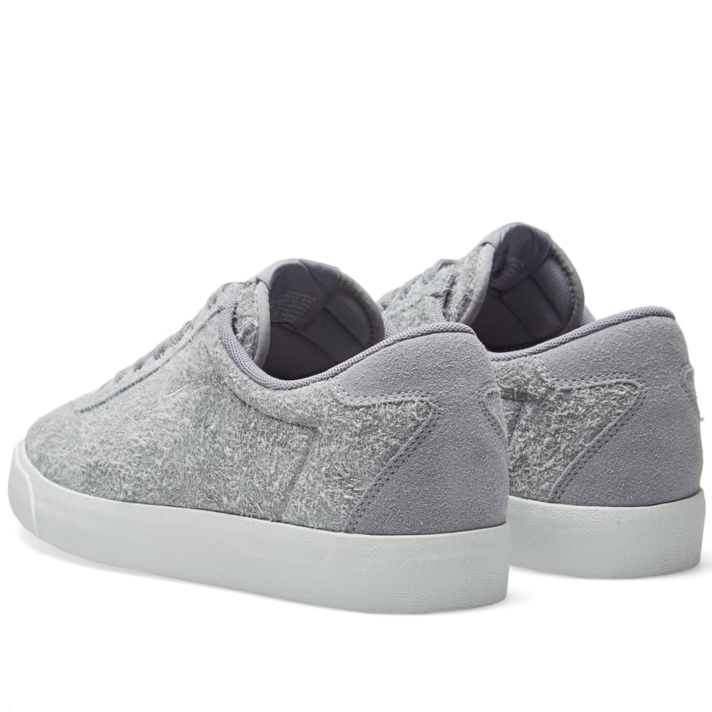 finest selection c7c50 aa07e nike matchclassicsuede stealthsummitwhite 844611 003 eh. Nike Match Classic  Suede