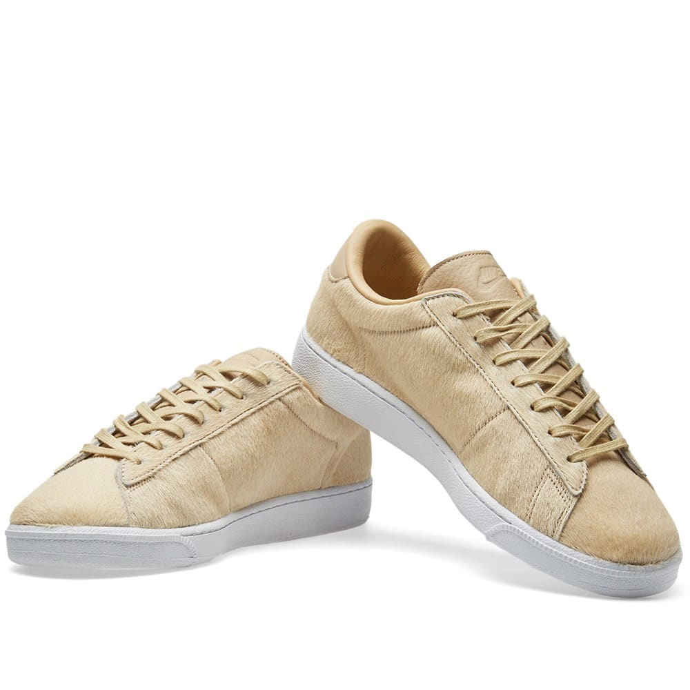 wholesale dealer d25f2 76d6c Nike Tennis Classic CS LX