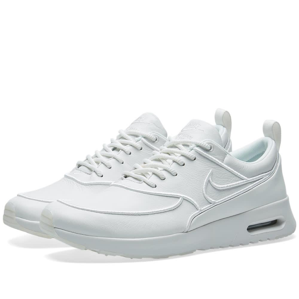 5475a562c0 Nike W Air Max Thea Ultra SI