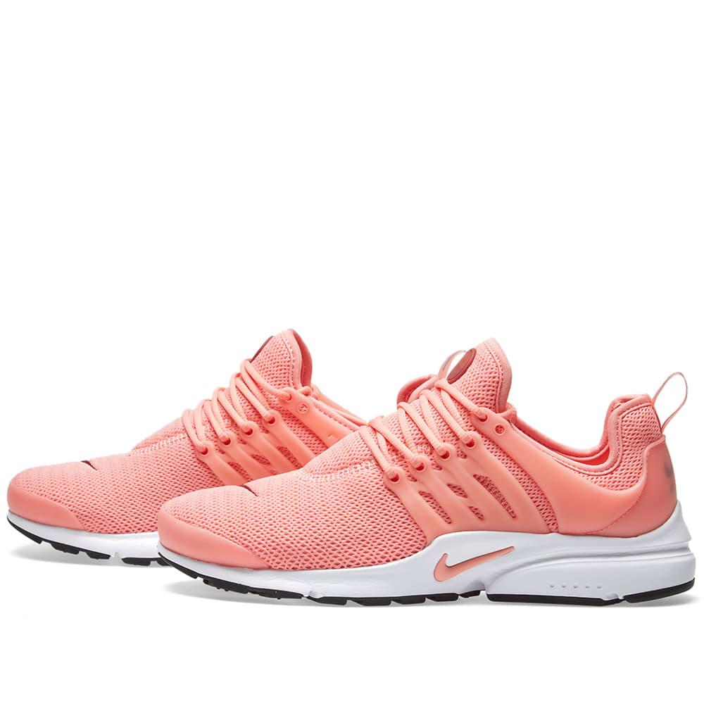 on sale 080ab b62e3 Nike W Air Presto
