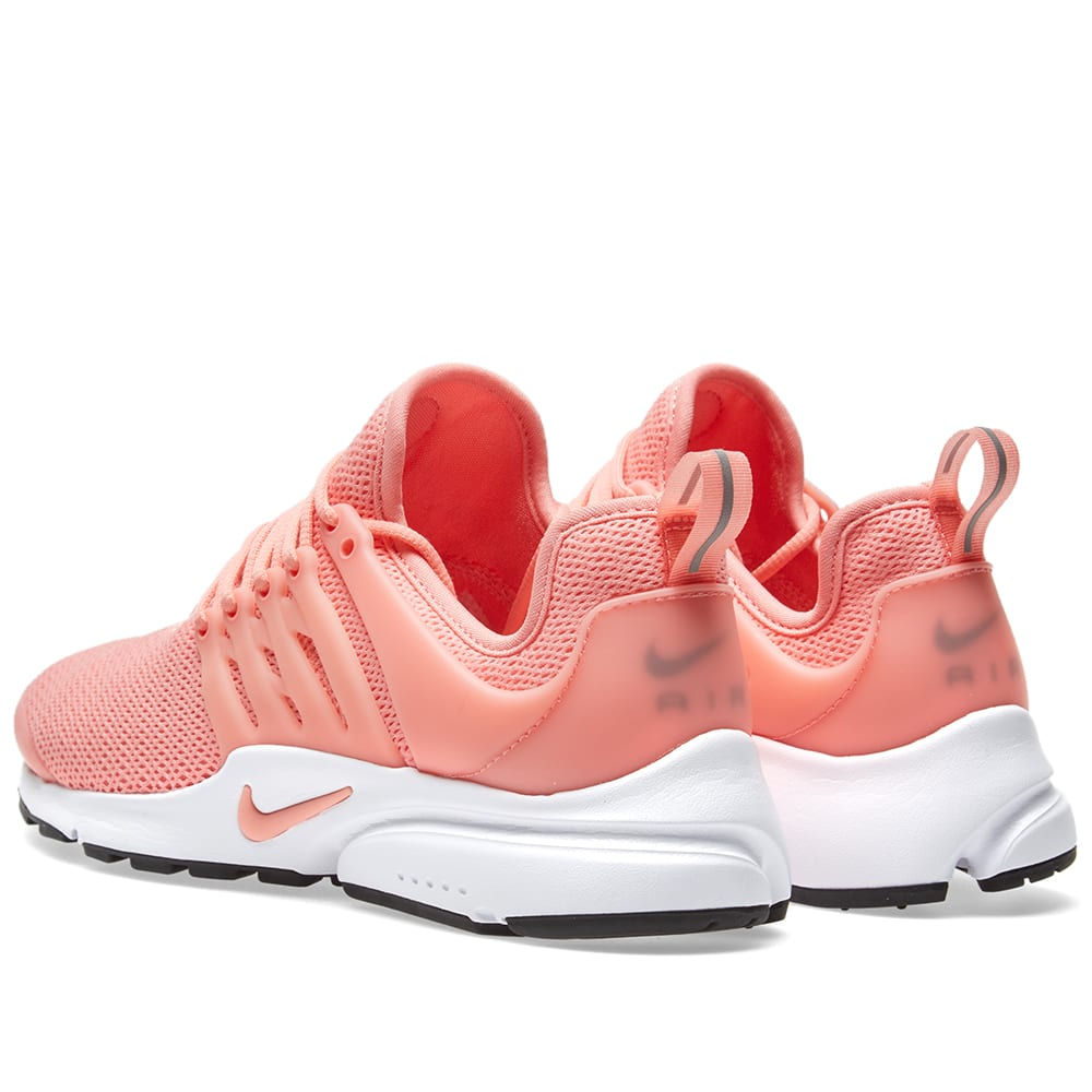 on sale b5eee c8e02 Nike W Air Presto