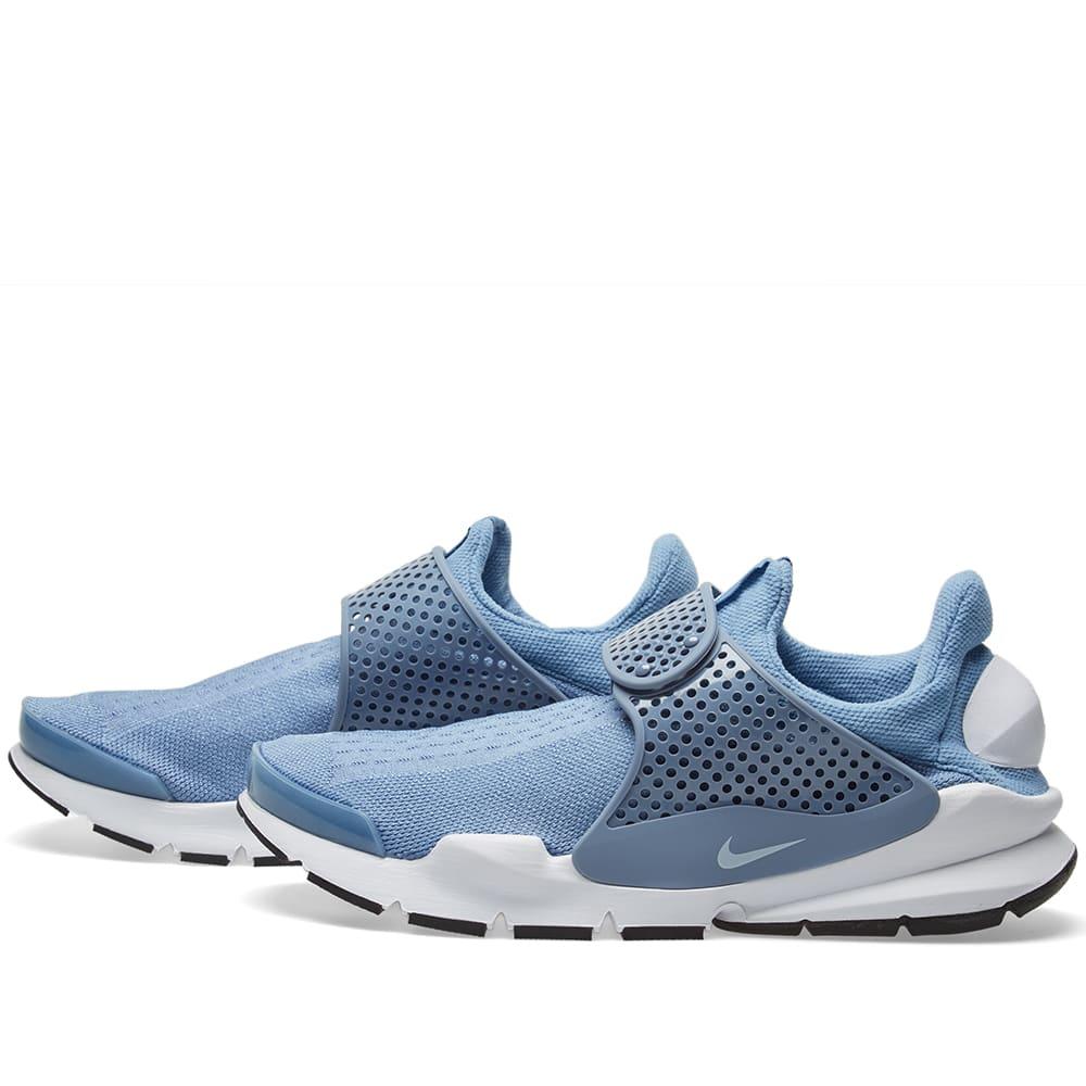 online store 69cdd bb2ed Nike W Sock Dart