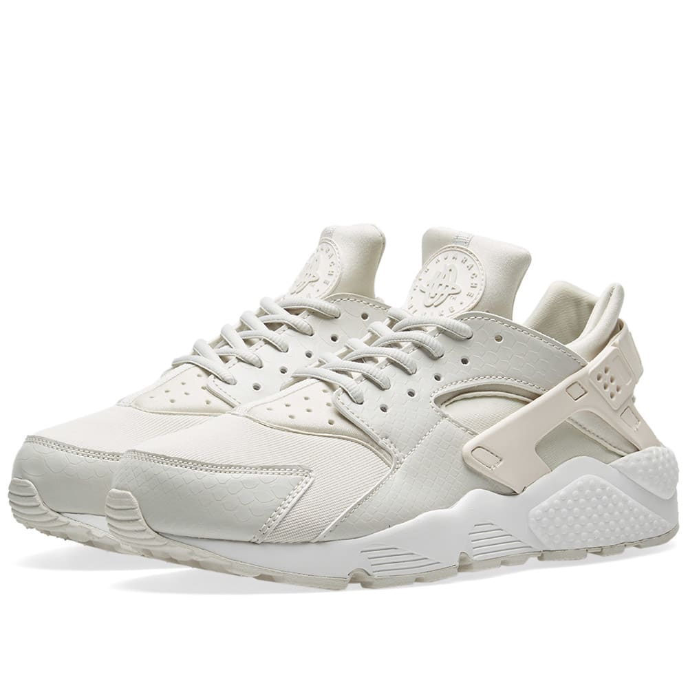 0463d4ce6002 Nike W Air Huarache Run Phantom
