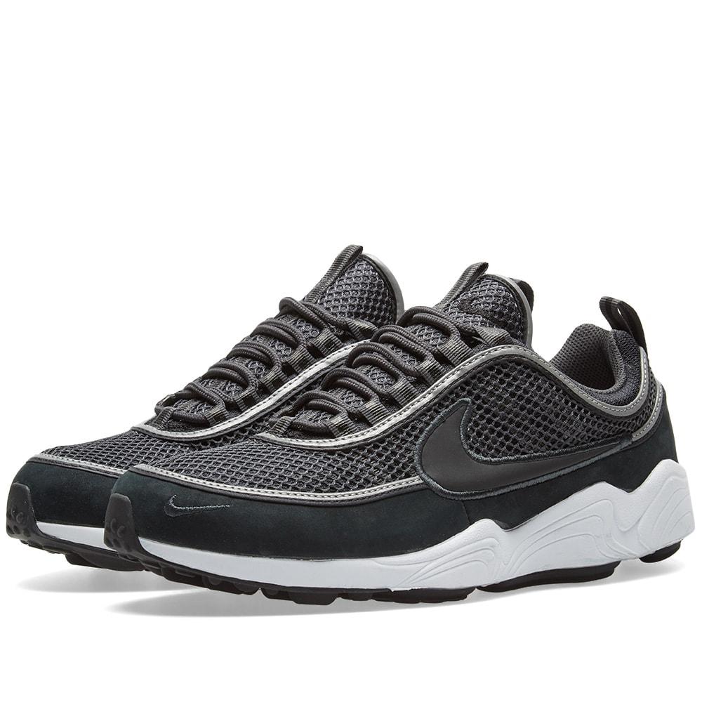 9d303d4a8a8 Nike Air Zoom Spiridon '16 SE