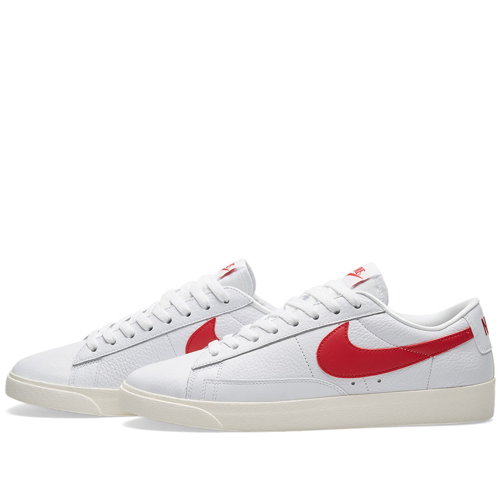 cheap for discount 5e9b9 3d5c5 Nike Blazer Low Premium W