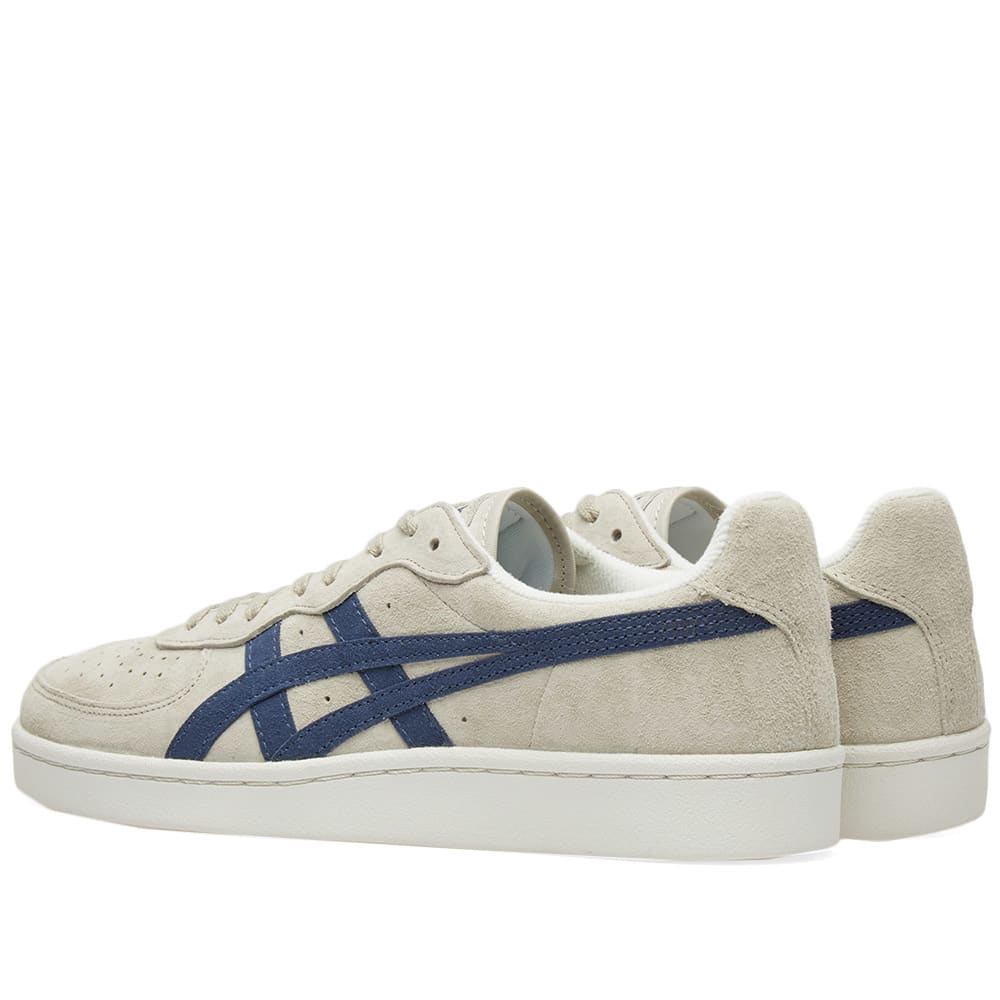 arrives 0a048 312a7 Onitsuka Tiger GSM