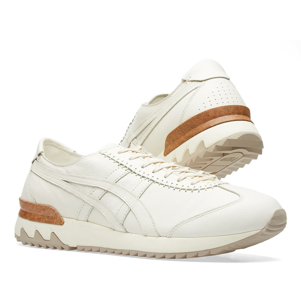 the latest 3599f 9a45f Onitsuka Tiger MHS