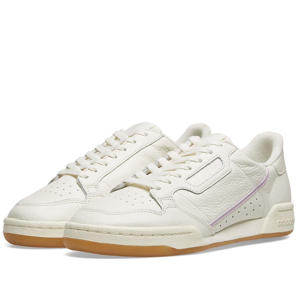 free shipping 9df00 97051 adidas Continental 80 Shoes  G27718  FOOTY.COM