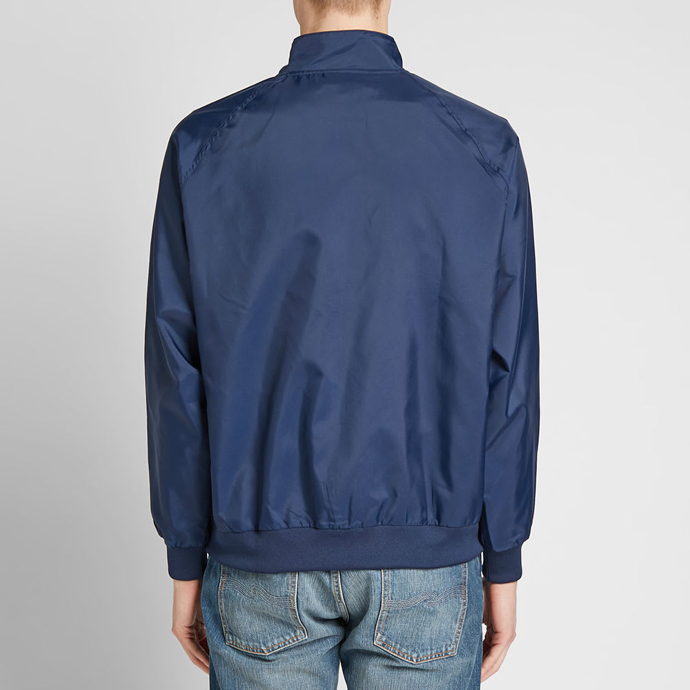 Adidas Harrington Jacket