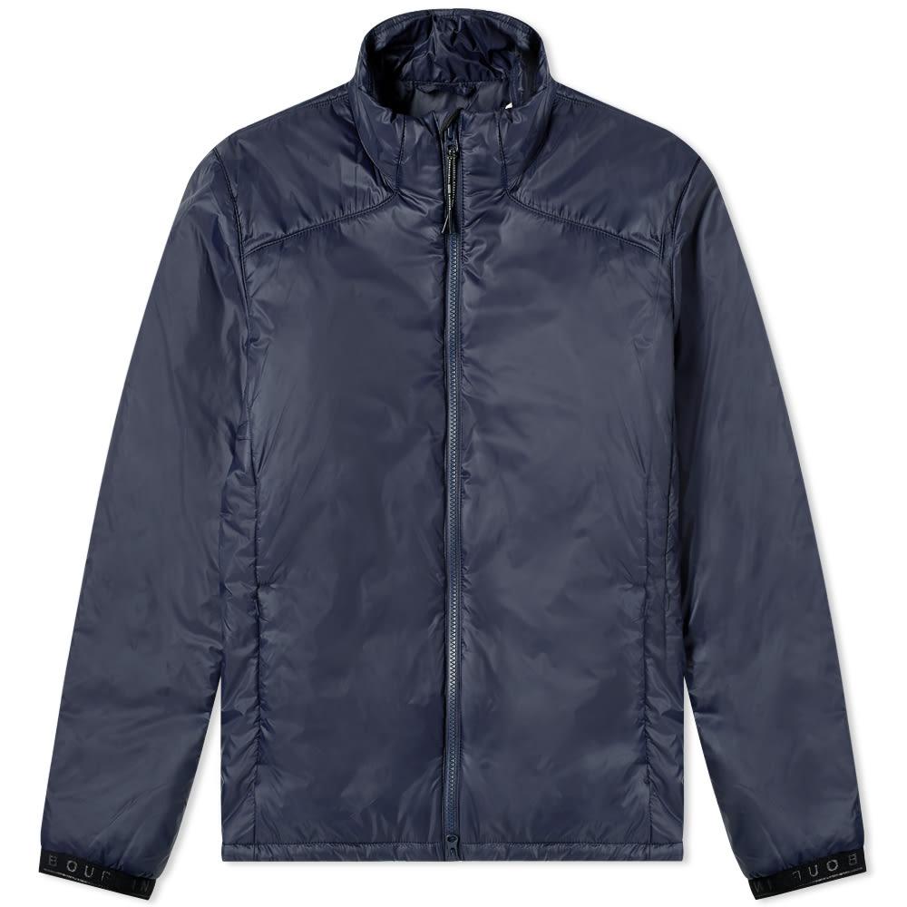 f8c077af6 Barbour International Pathside Quilted Jacket