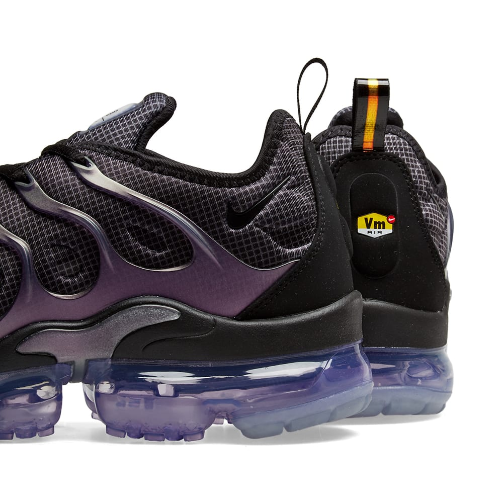 timeless design 30bf9 c5f7d Nike Air VaporMax Plus