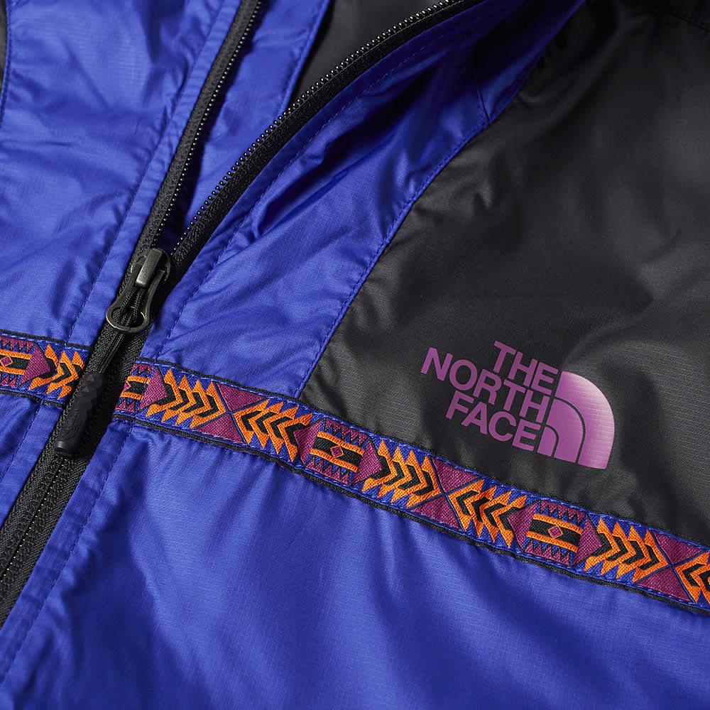 fe94b3ea7 The North Face Novelty Cyclone 2.0 Jacket