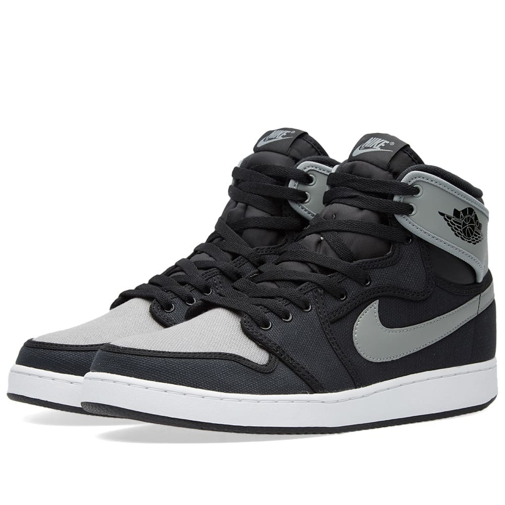 on sale 3b7d6 8776f Nike Air Jordan KO High OG