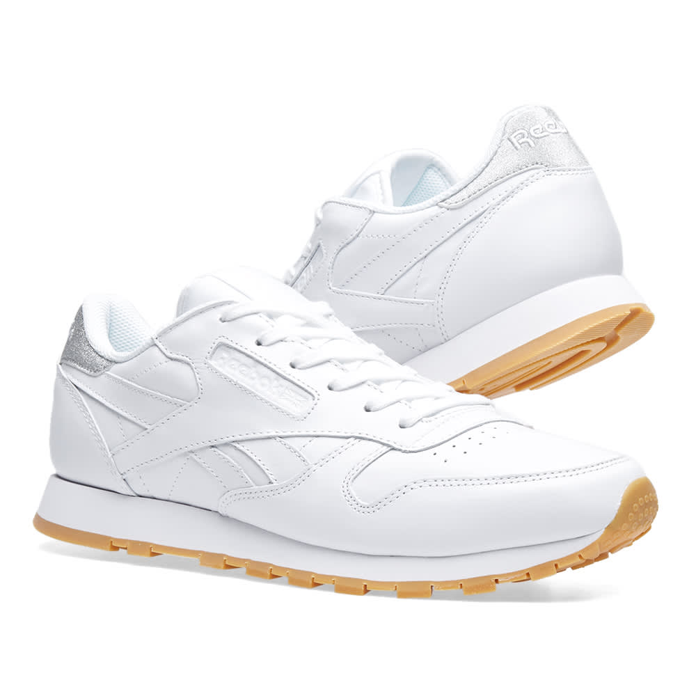 reebok diamond