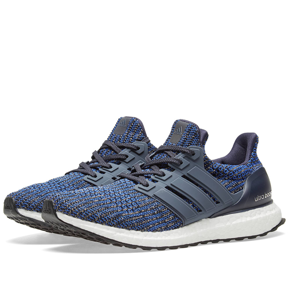 Adidas originali adidas ultra spinta, modesens blu