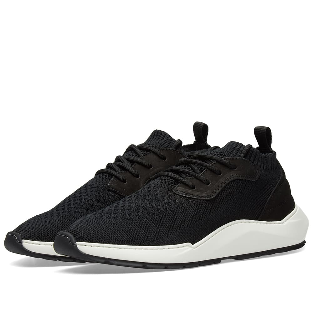Speed Arch Knit Sneakers
