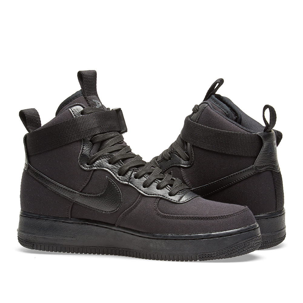 Nike High Sneakers Leather Wholesale Nike Air Yeezy Shoes Sale Cheap ... 77100a34d