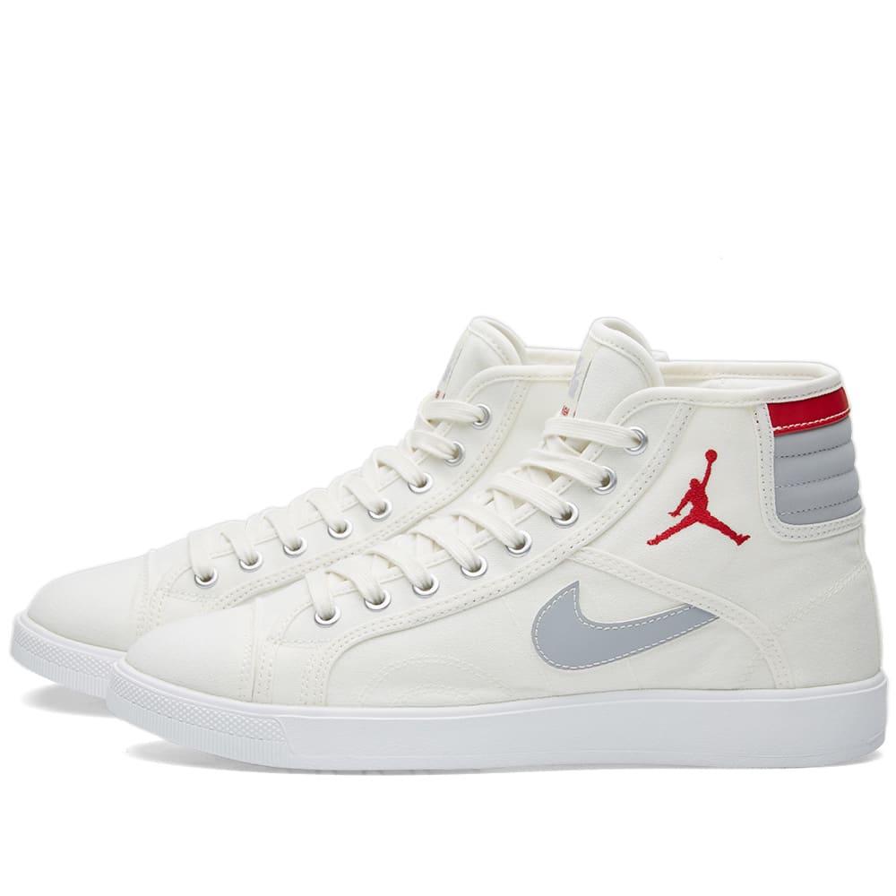 super specials get cheap factory outlet Nike Air Jordan Sky High OG