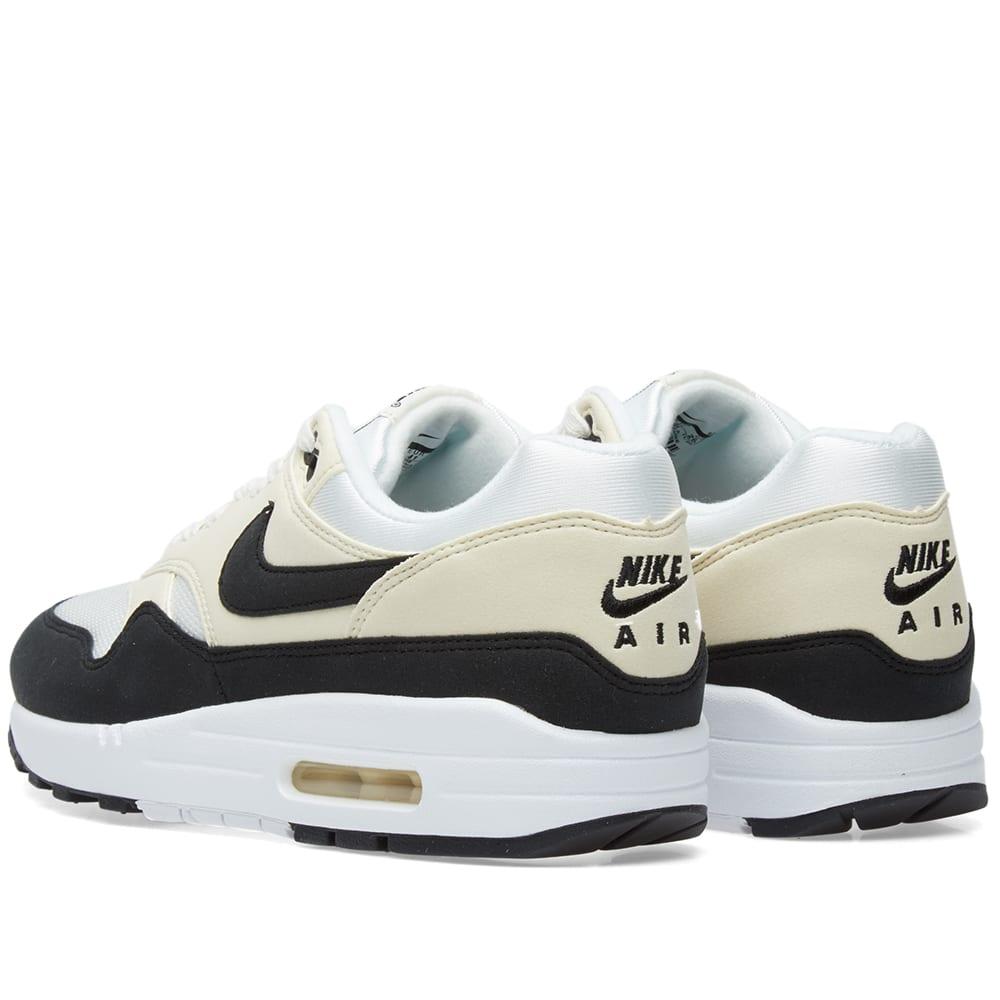 new arrival e17b9 c485d Nike Air Max 1 W