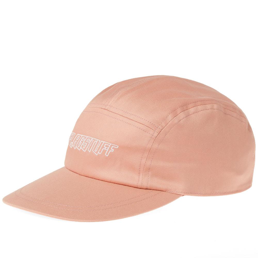 FLAGSTUFF JET CAP