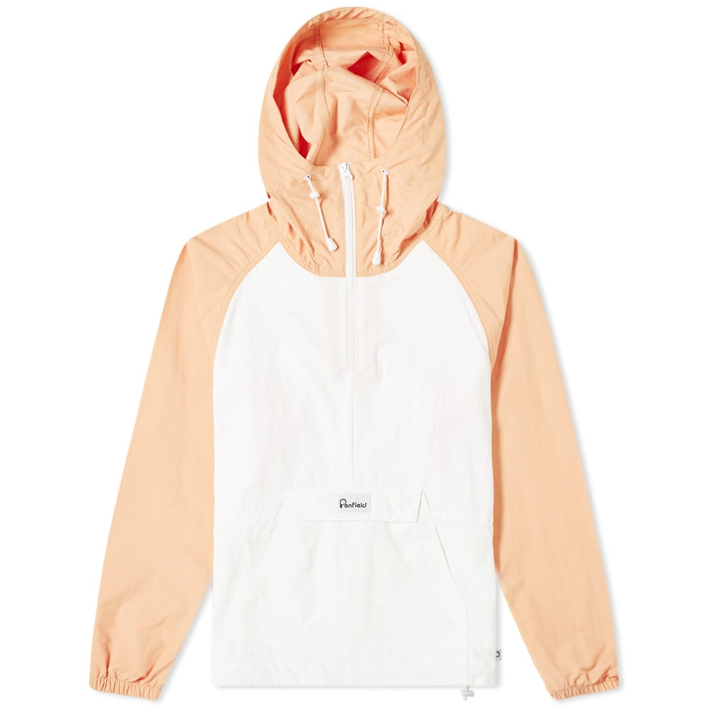 Penfield Pac Jac Jacket by Penfield