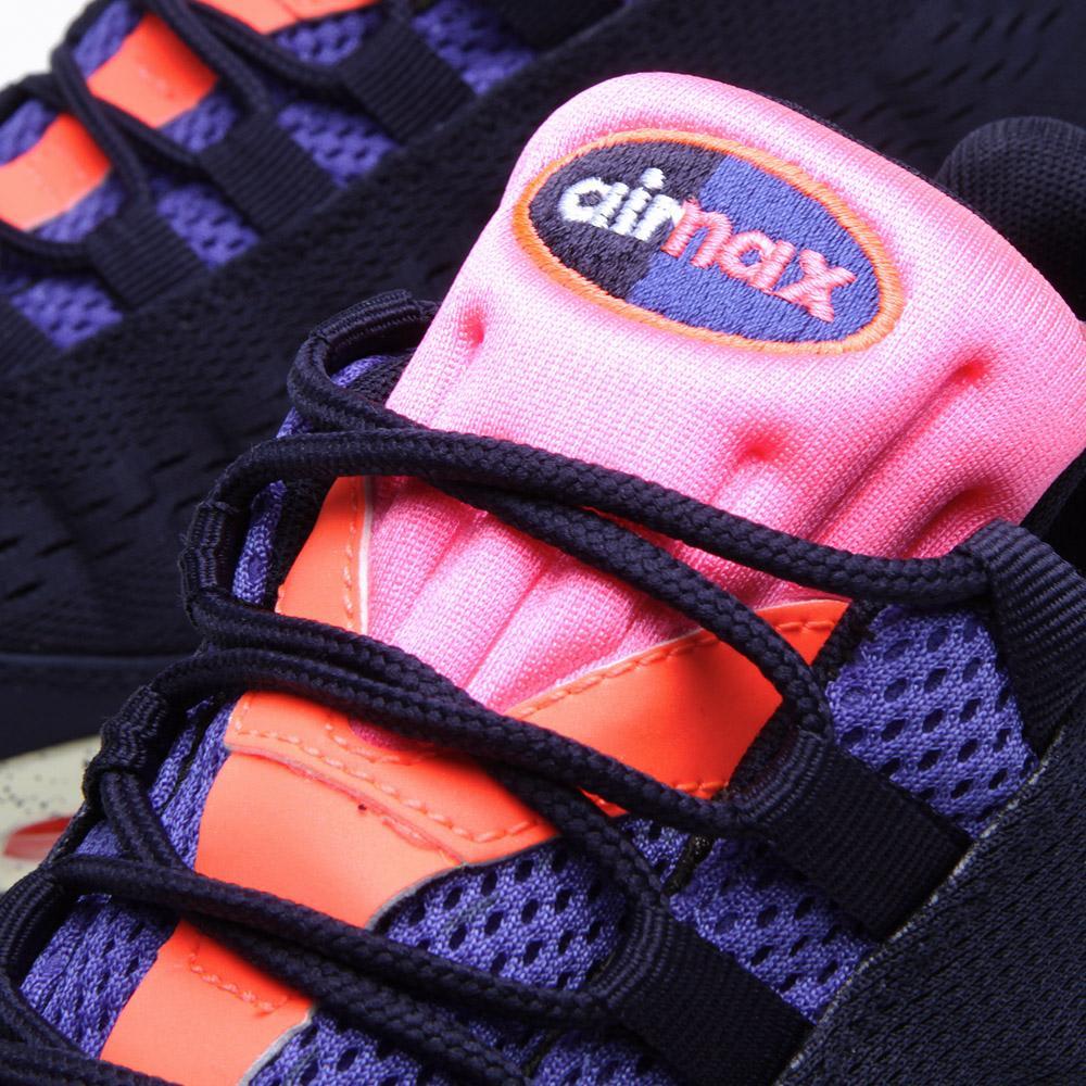 Nike Air Max 95 EM Beaches Of Rio US MENS 9