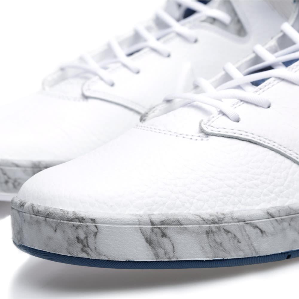 Nike Kobe 9 NSW Lifestyle White & New Slate