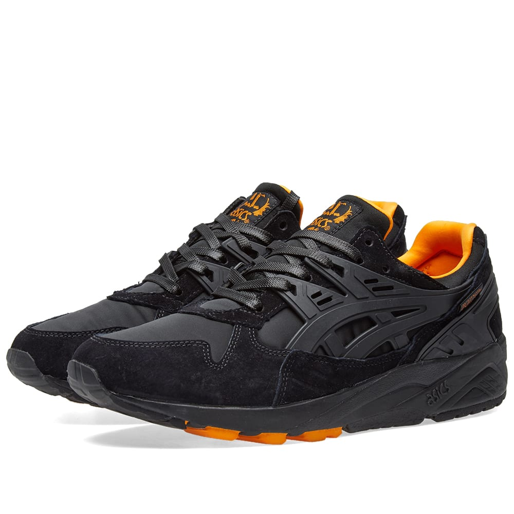gel kayano porter