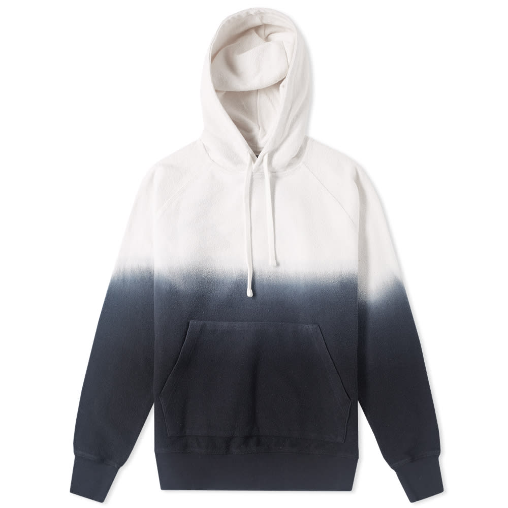 09-05-2017_woodwood_indexadamhoody_navy_