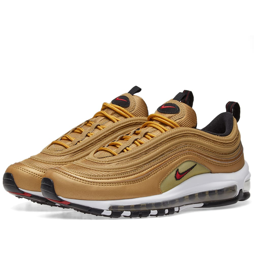 new product fbea9 5ce24 Nike Air Max 97 OG QS