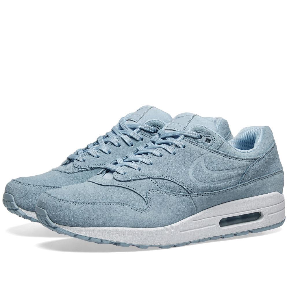 check out 3a5c7 a1641 Nike W Air Max 1 Premium