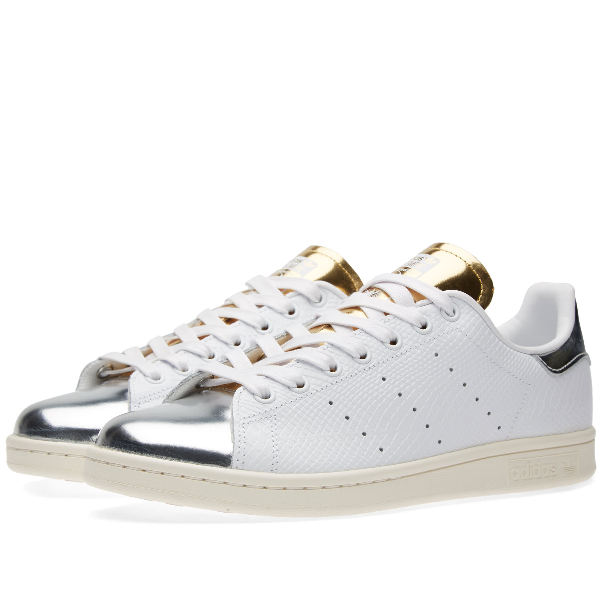 new product 33ed4 8a4d8 Adidas Stan Smith