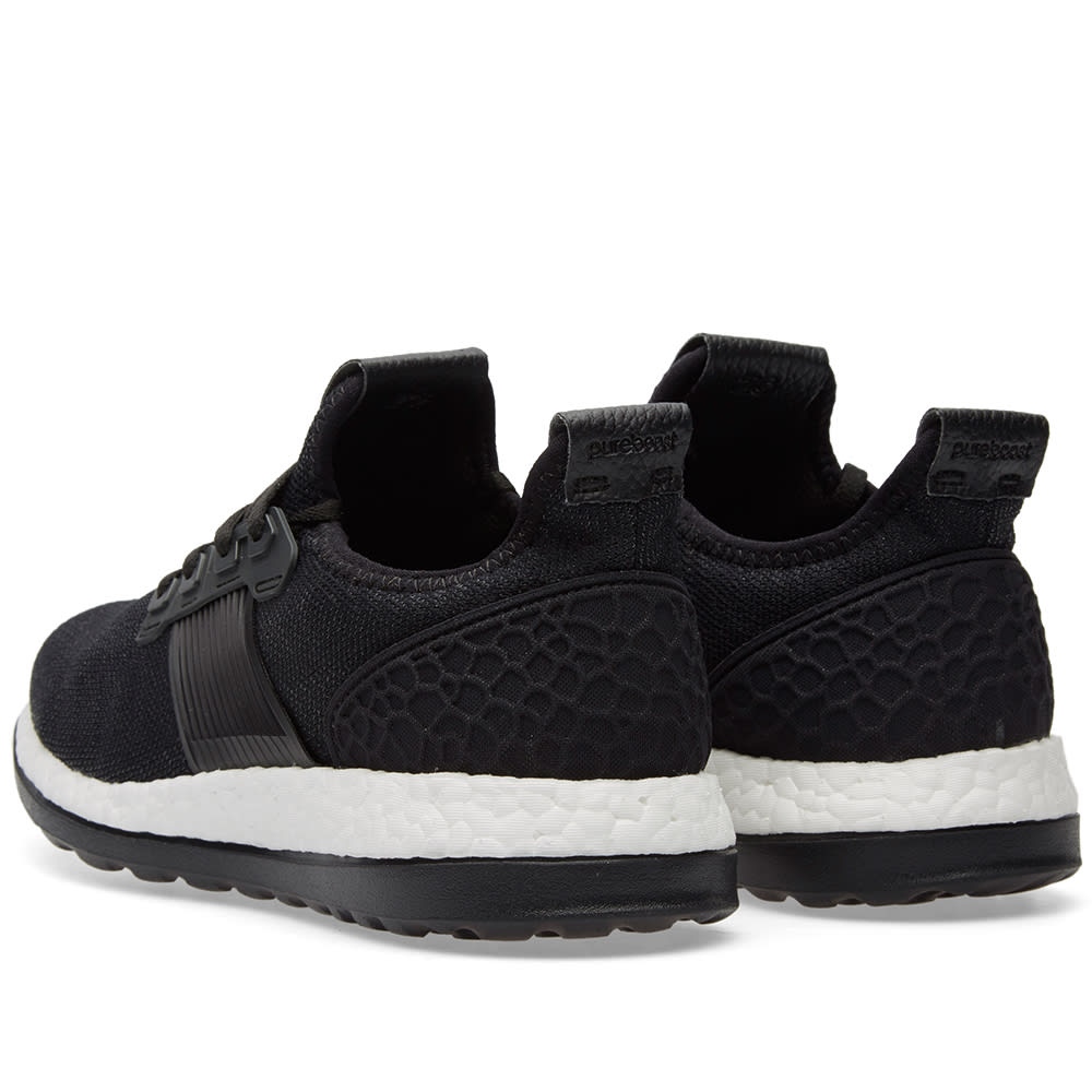 well known best wholesaler amazing selection Adidas Pure Boost ZG Ltd.