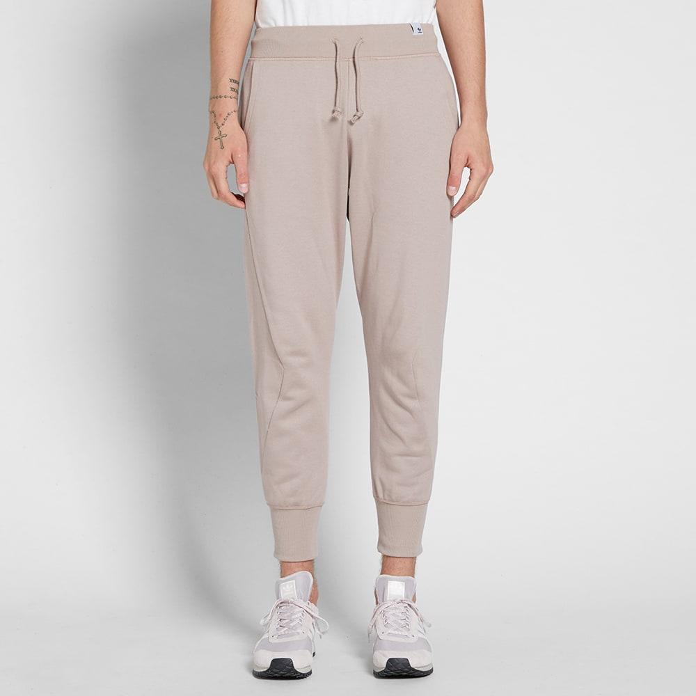 Adidas X by O Sweat Pant